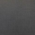 TextilBlack_Lupe