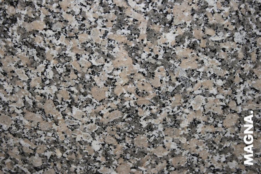 granit capro marmor design. Black Bedroom Furniture Sets. Home Design Ideas