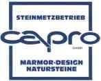 Capro – Marmor – Design -