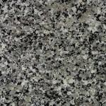 strigauer_granit